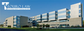 Touro Law Center