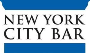 ny_city_bar_assoc_logo