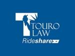 346_TLC-Rideshare-Logo-White