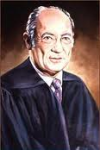 Judge Fuchsberg